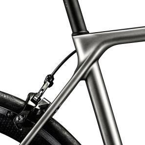 Canyon_new_Ultimate-CF-SLX_integrated-seat-cluster-detail