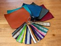 North St. Bags Color Samples