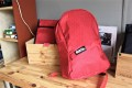 North St. Bags Day Pack
