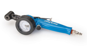 Park Tool Launches Eight New Tools For Summer Includes