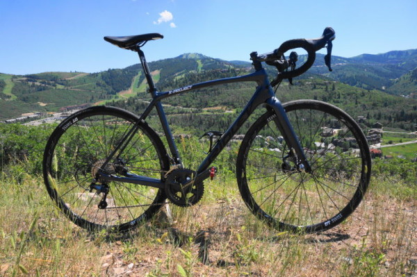 Ridley_PC15_X-Factor_Disc_All-Road_0001
