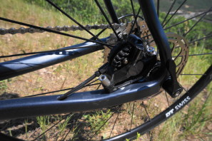Ridley_PC15_X-Factor_Disc_All-Road_0002