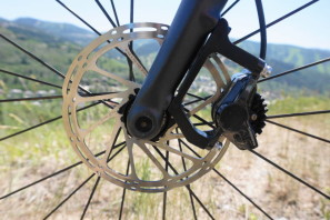 Ridley_PC15_X-Factor_Disc_All-Road_0004