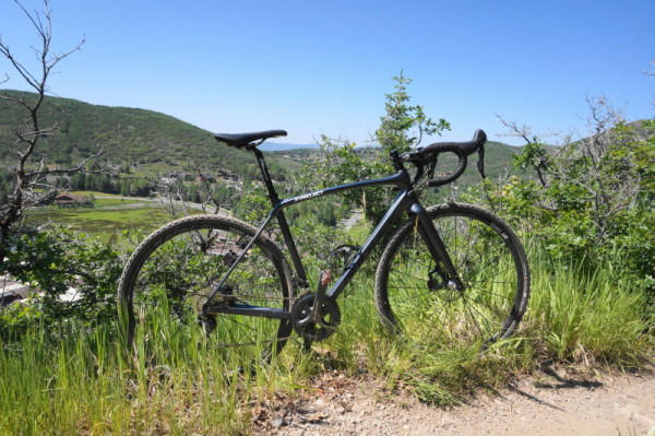 Ridley_PC15_X-Factor_Disc_All-Road_0007