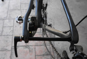 Ridley_PC15_X-Factor_Disc_All-Road_0008