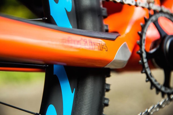 chainstay_protector