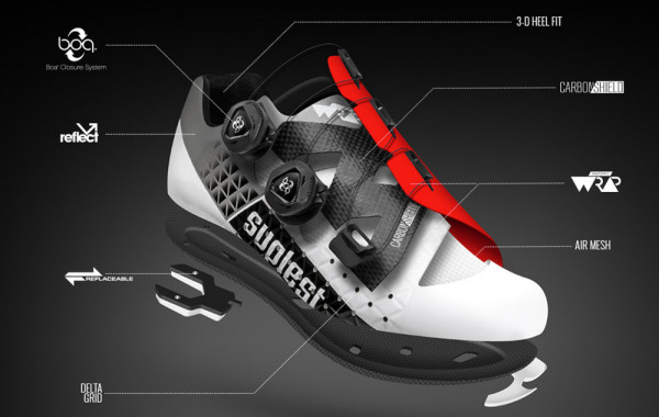 Suplest_Edge3_road_cycling-shoes_cutaway
