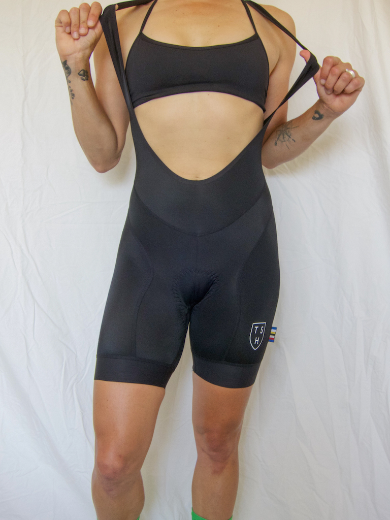 Women S Cycling Summer Apparel Roundup With Ornot Ten Speed Hero