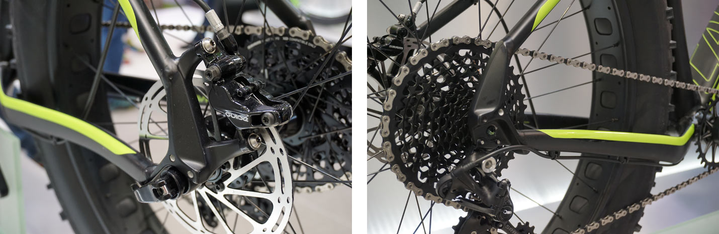 Eb15 2016 Cannondale Mountain Bikes Get Bigger With Fatcaad Fat