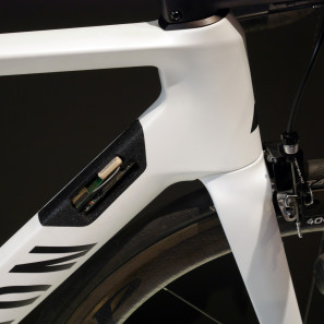 Canyon_Project-Connected_concept-bike_downtube-detail