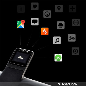 Canyon_Smart-Bike-Computer_Android-Wear-OS-powered-Apps