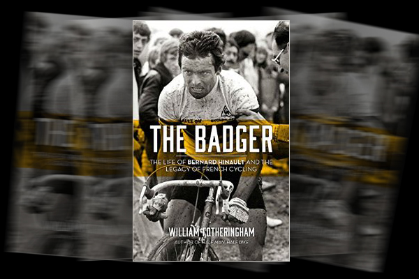 The_Badger_Graphic