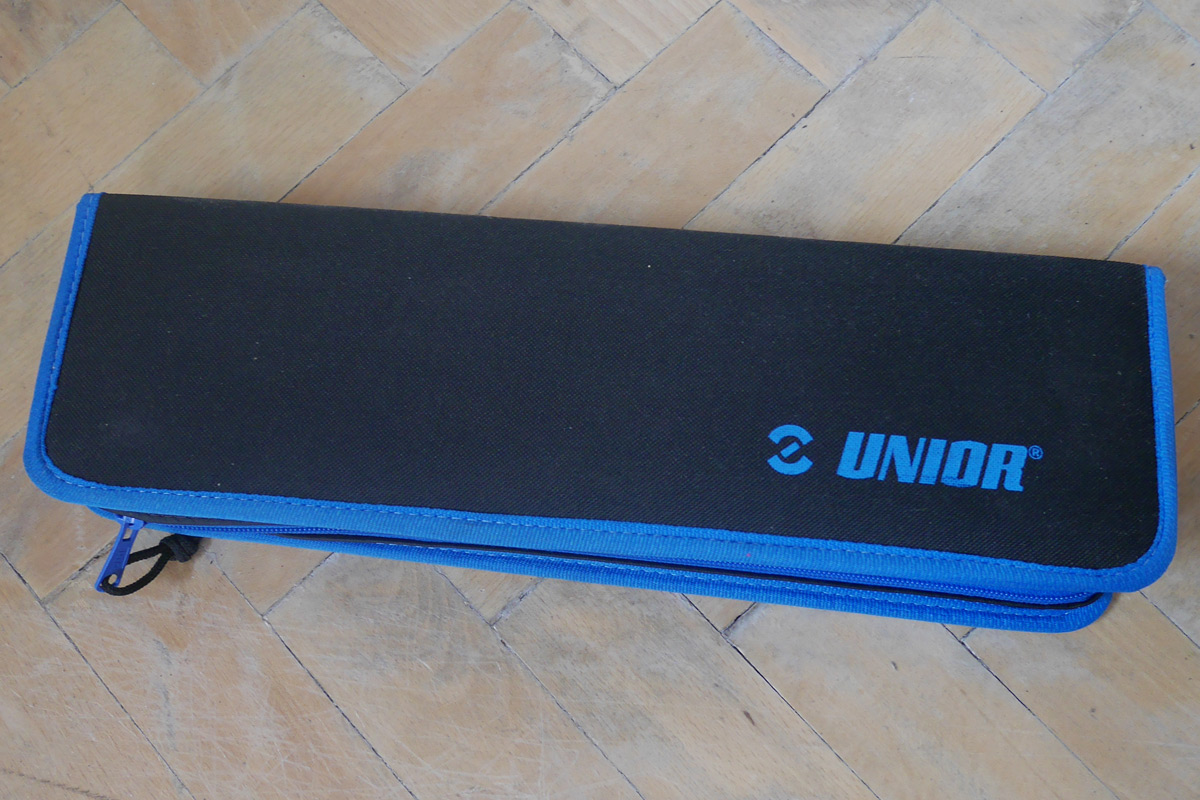 Unior-Tools_tool-pouch_closed