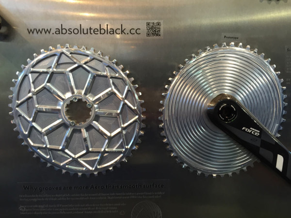 absoluteblack-1x-road-bike-aero-chainrings03