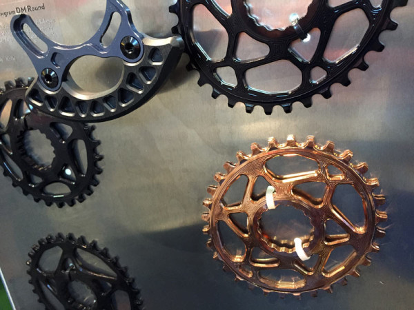 absoluteblack-copper-finish-prototype-chainring01