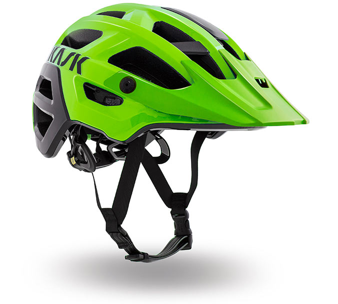 Image Result For Bontrager Circuit Helmet