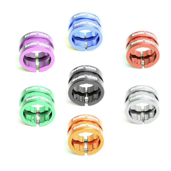 ring-colors