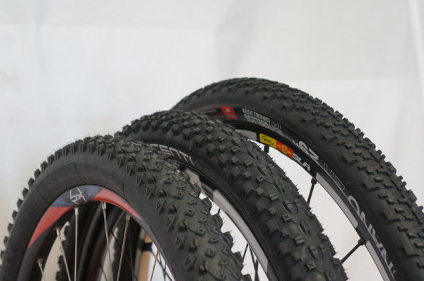650B-wheel-size-comparison-with-tires03