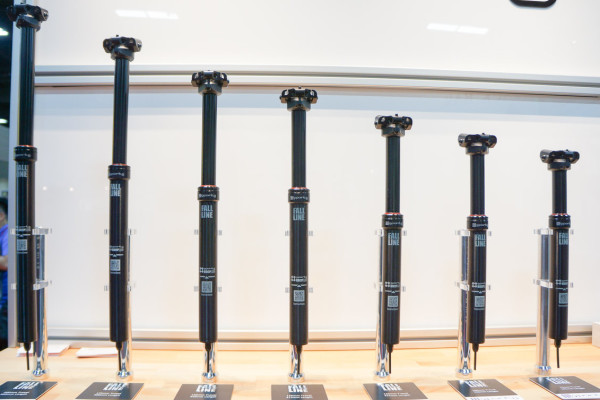 9point8 200 175mm dropper posts-2