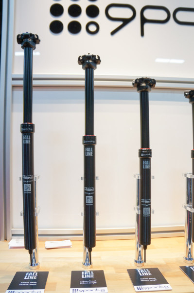 9point8 200 175mm dropper posts-3