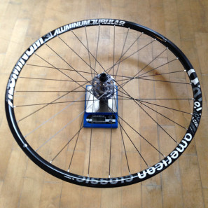 American-Classic_Aluminum-Disc-Brake_tubular_road-cyclocross-wheelset_rear-wheel
