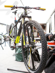 BH_Ultimate-29_carbon-cross-country-race-hardtail_mountain-bike_XC-WC-race