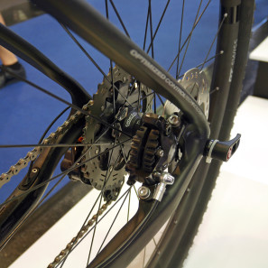 BH_Ultimate-29_carbon-cross-country-race-hardtail_mountain-bike_rear-end-detail
