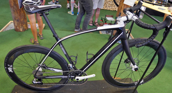 Haibike_Affair-8-80_Tune-special-edition_complete