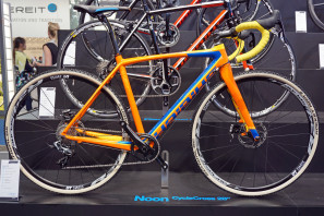 Haibike_Noon-8-50_carbon-cyclocross-bike_complete