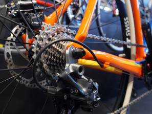 Haibike_Noon-8-50_carbon-cyclocross-bike_drop-out