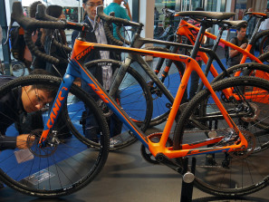 KTM_Canic-CX-11_carbon-cyclocross-bike_non-driveside-complete