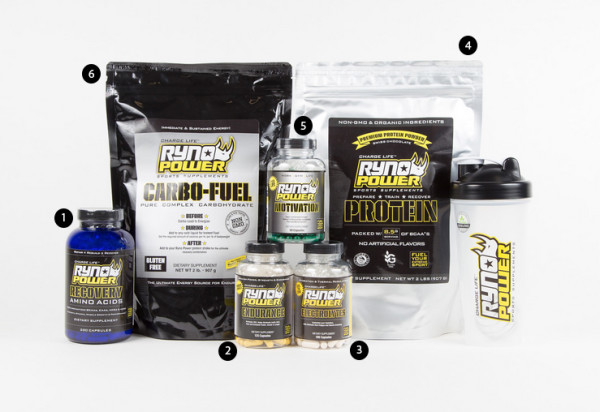 ryno power nutritional supplements (5)