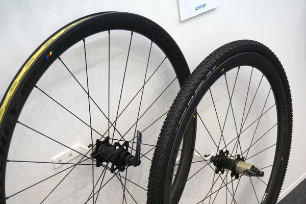 2016-Ritchey-Apex-38-Disc-carbon-road-cyclocross-wheels-01