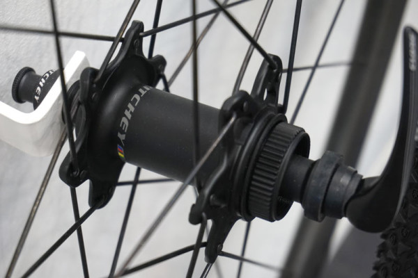 2016-Ritchey-Apex-38-Disc-carbon-road-cyclocross-wheels-03