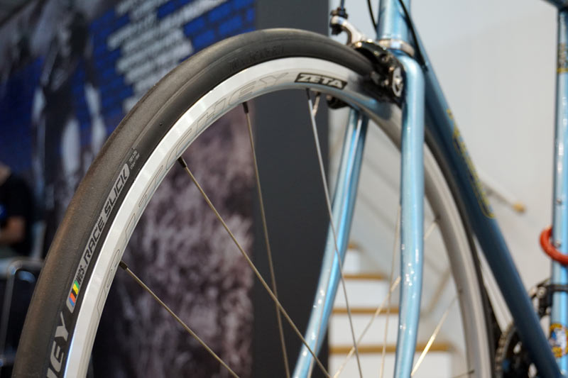 Eb15 Ritchey Adds More Cyclocross Gravel Amp Road Wheels