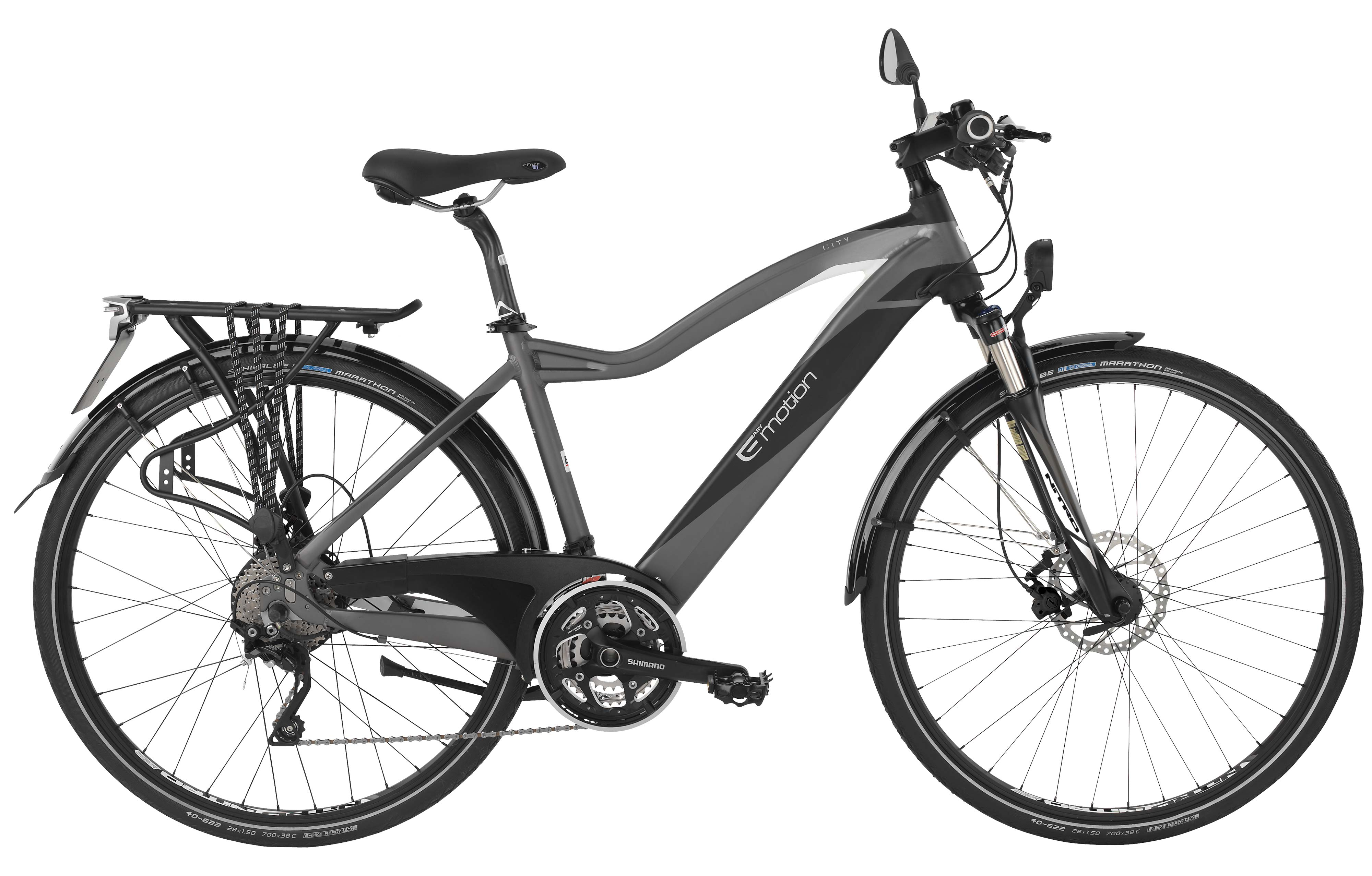 bh bikes adds remote gps tracker to e bikes bikerumor. Black Bedroom Furniture Sets. Home Design Ideas