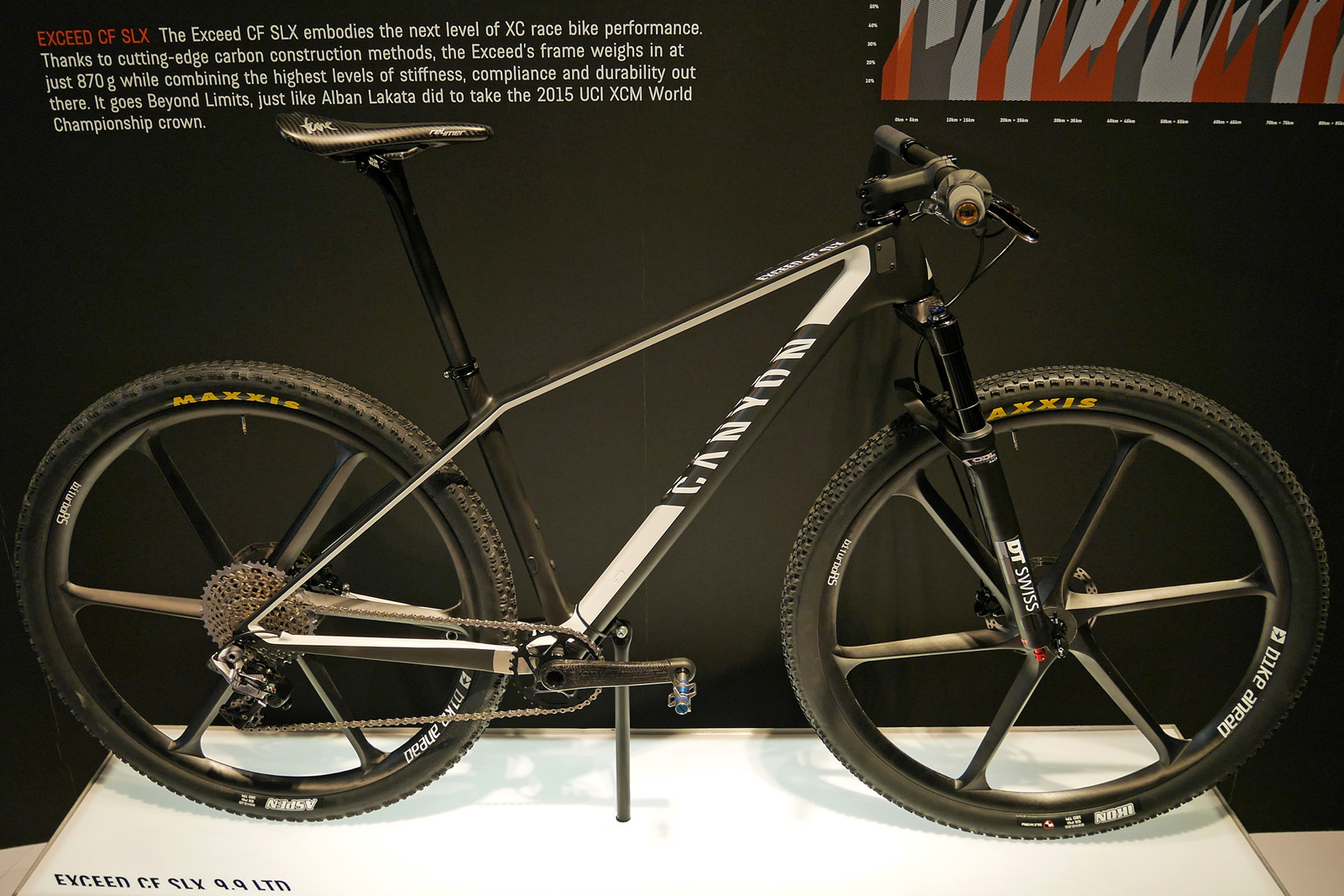 Canyon_Exceed-CF-SLX-9-9-LTD_carbon-lightweight-crosscountry-XC-race-bike_complete