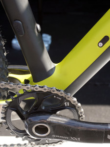 Canyon_Exceed-CF-SLX-9-9-Pro-Race_carbon-lightweight-crosscountry-XC-race-bike_1x11
