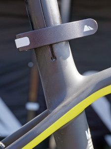 Canyon_Exceed-CF-SLX-9-9-Pro-Race_carbon-lightweight-crosscountry-XC-race-bike_VCLS-seatpost