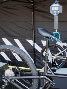 Canyon_Nerve-AL-9-9_aluminum-110mm-full-suspension-XC-trail-mountain-bike_actual-weight-13110g