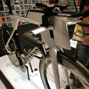 Canyon_Speedmax-Tri_prototype-carbon-integrated-triathlon-race-bike_front-end