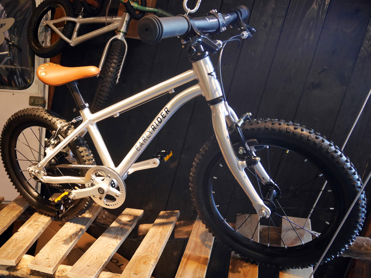 eb15 randoms a little of everything from a kid 39 s fat bike to a posh e bike bikerumor. Black Bedroom Furniture Sets. Home Design Ideas