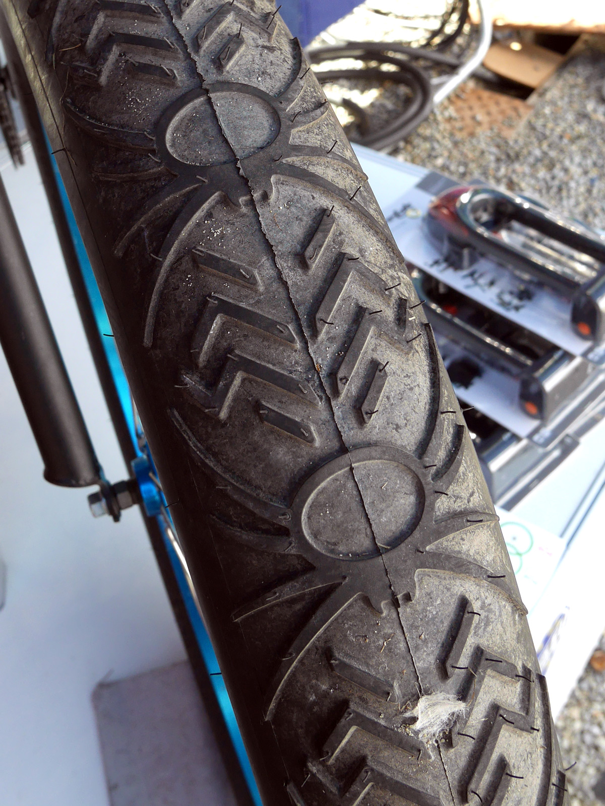 Eb15 Randoms Tools Tires Amp Components From Wera
