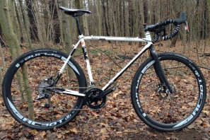 Project-Travel-CX-Disc_after-SRAM-disc-Ritchey-WCS_Dresden