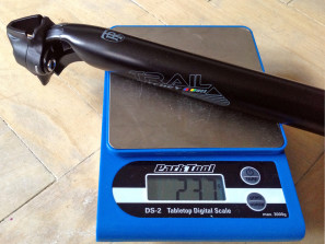 Ritchey_WCS-Alloy-Trail-Link_cyclocross-mountain-seatpost_actual-weight-237g