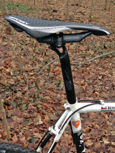 Ritchey_WCS-Vector-Evo-Streem_road-cyclocross-saddle_Trail-WCS-seatpost_clean