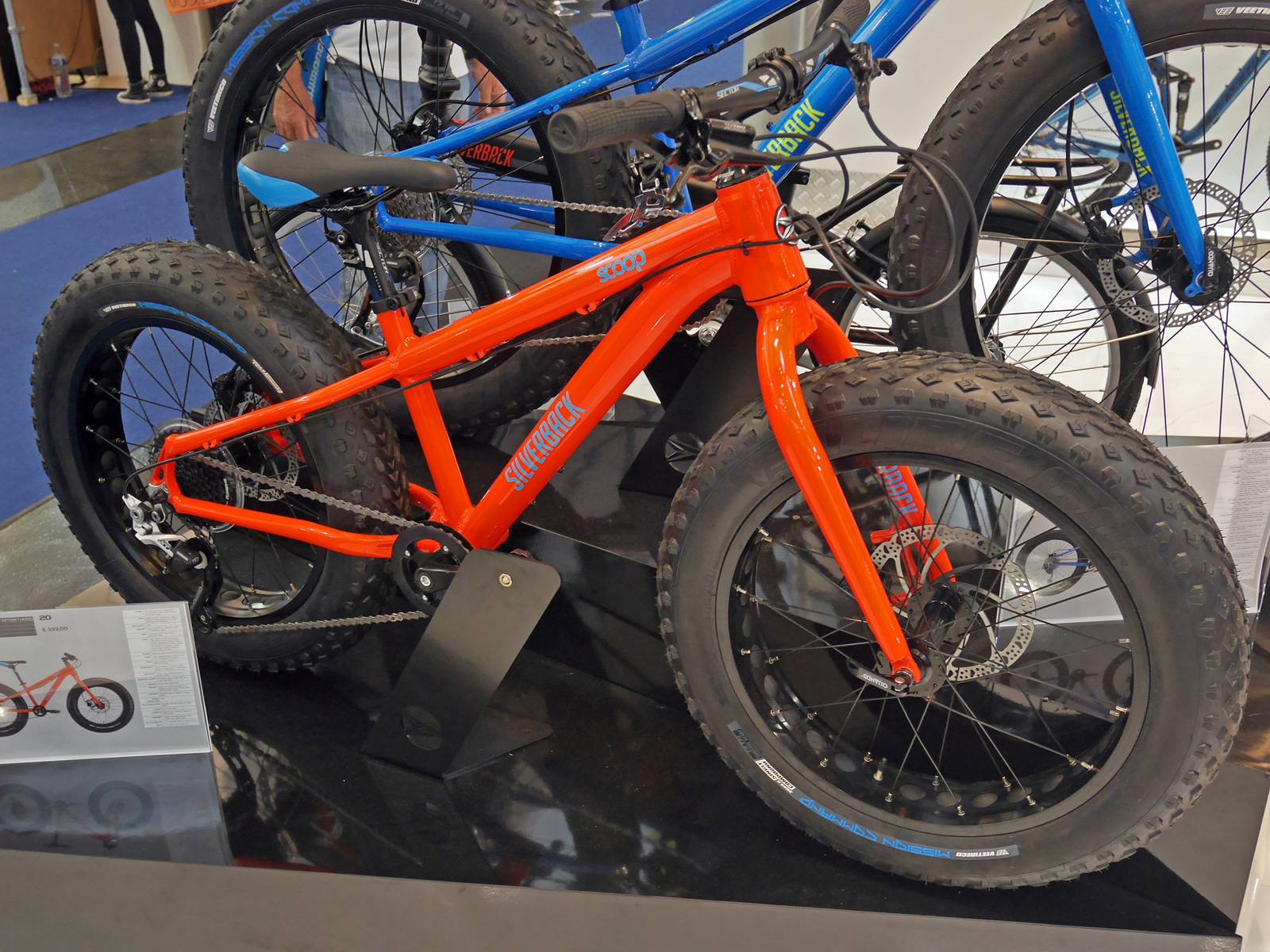 Eb15 Randoms A Little Of Everything From A Kid S Fat Bike To A