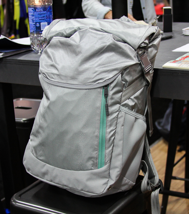 IB15: Timbuk2 Protects your Backside and Wants your Wine to Make ...