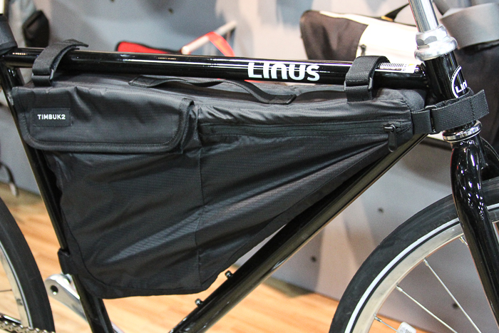 Ib15 Timbuk2 Protects Your Backside And Wants Your Wine To Make