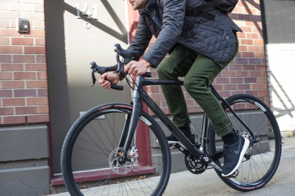 17 things that made bicycle travel better in 2017